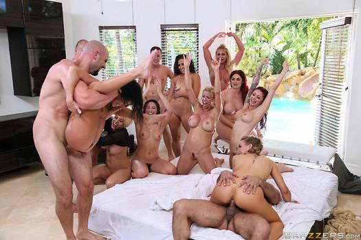 zzseries-17-09-18-brazzers-house-2-day-3.jpg