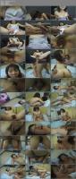 kb1480_shoko_seki_ac-mp4.jpg