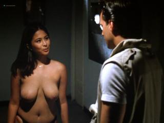 Sexy And Nude Pics Of Joyce Jimenez