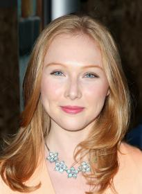 molly quinn last rampage premiere in hollywood kayuty