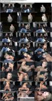 takevan-17-09-25-sandra-blonde-takes-ride-on-a-dick-to-avoid-police-1080p_s.jpg
