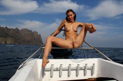 Jana A. - Boat trip to Karadag  t6rttqx2tq.jpg