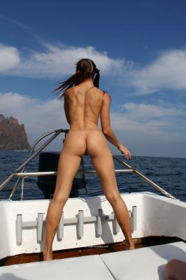 Jana A. - Boat trip to Karadag  a6rttri5du.jpg