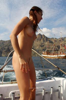 Jana A. - Boat trip to Karadag  j6rttr1eaj.jpg