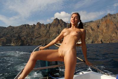 Jana A. - Boat trip to Karadag  q6rttr9f5y.jpg