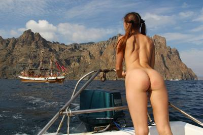 Jana A. - Boat trip to Karadag  h6rttrqyyj.jpg