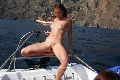 Jana A. - Boat trip to Karadag  k6rtts054g.jpg