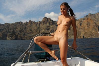 Jana A. - Boat trip to Karadag  16rtts3v22.jpg