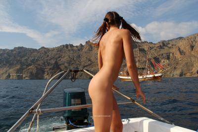 Jana A. - Boat trip to Karadag  76rtts7515.jpg