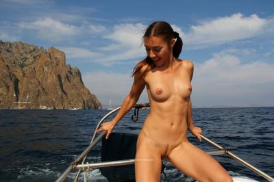 Jana A. - Boat trip to Karadag  b6rttskm0k.jpg