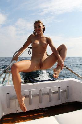 Jana A. - Boat trip to Karadag  66rttsmqpa.jpg