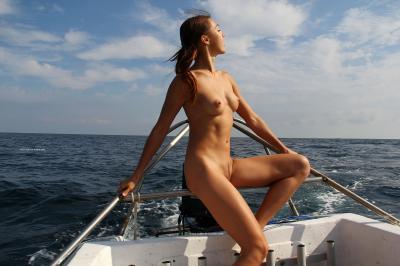 Jana A. - Boat trip to Karadag  c6rttstwz7.jpg