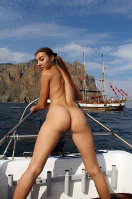 Jana A. - Boat trip to Karadag  36rttt7zt7.jpg