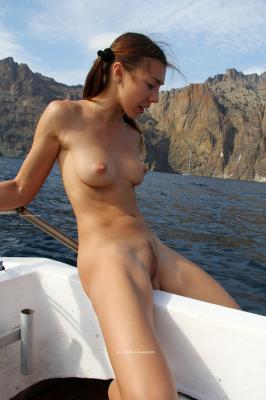 Jana A. - Boat trip to Karadag  v6rttu23ie.jpg