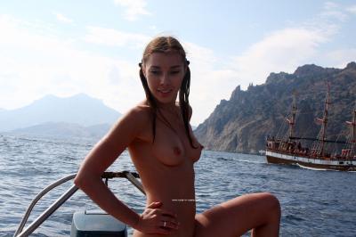 Jana A. - Boat trip to Karadag  36rttv7bwa.jpg