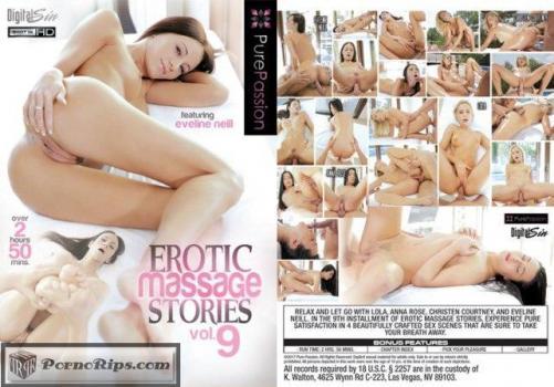 eroticmassagestories9.jpg