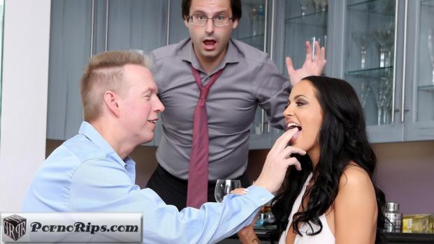 cucked-17-09-22-sofi-ryan-my-husbands-business-associate.jpg