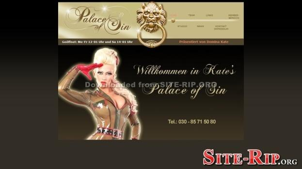 53149488_kates-palace