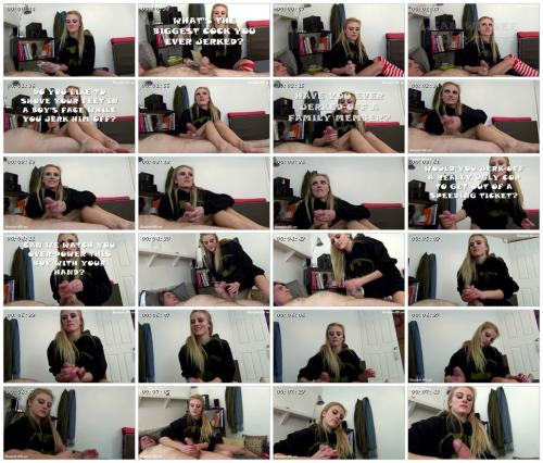 connie-confesses-jerky-girls_scrlist.jpg