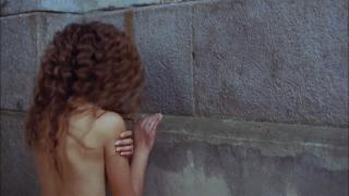 Pernas nude sofia Sofia Vergara