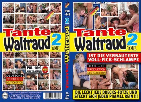 Tante Waltraud 2
