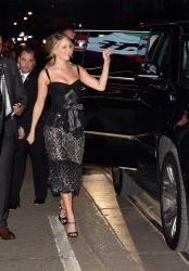 Jennifer Lawrence  Mother! Premiere at 2017 2