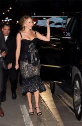 Jennifer Lawrence  Mother! Premiere at 2017 3