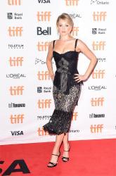 Jennifer Lawrence  Mother! Premiere at 2017 13