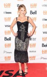 Jennifer Lawrence  Mother! Premiere at 2017 15