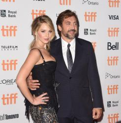 Jennifer Lawrence  Mother! Premiere at 2017 26