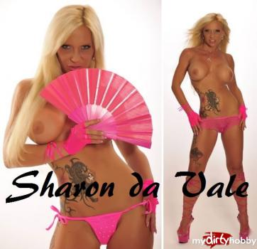 Sharon-Privat - MegaPack (MDH)