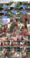 propertysex-17-10-06-adriana-chechik-the-ugly-duckling-720p_s.jpg