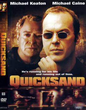 Quicksand (2001) DVD5 COPIA 1:1 ITA-ENG