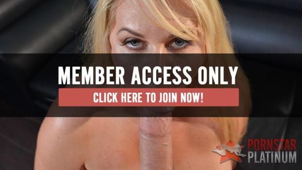 pornstarplatinum-17-10-09-karen-fisher-down-on-the-dick.jpg