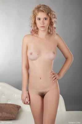 Alisha-Hairy--e6rtxttnmr.jpg