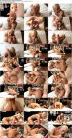 erotiquetvlive-16-10-16-cali-carter-1080p_s.jpg