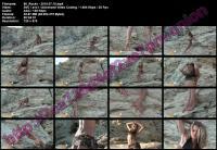 53971427_oe_80_rocks-2010-07-10.jpg
