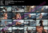 53971429_oe_81_sea-2010-07-24.jpg