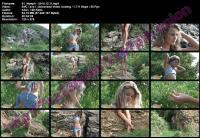 53971441_oe_91_nymph-2010-12-11.jpg