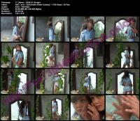 53971476_oe_17_mirror-2008-01-04.jpg