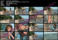 53971520_oe_60_kukarena-2009-08-29.jpg