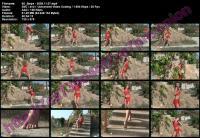 53971526_oe_65_steps-2009-11-07.jpg