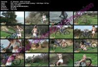 53971528_oe_67_bikergirl-2009-12-05.jpg