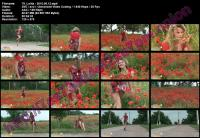 53971541_oe_78_lolita-2010-06-12.jpg