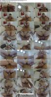 trueamateurs-17-08-16-harlow-harrison-body-shot-on-curvy-tatted-babe-1080p_s.jpg