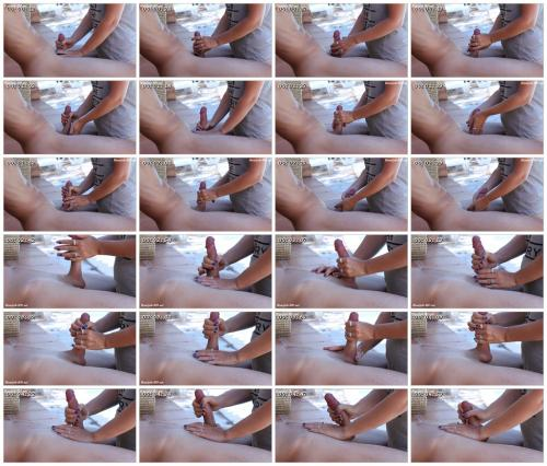30-summer-handjob-jody-hands-and-feet-hd_scrlist.jpg
