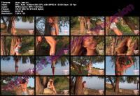 54223641_oe_jeans_tree.jpg