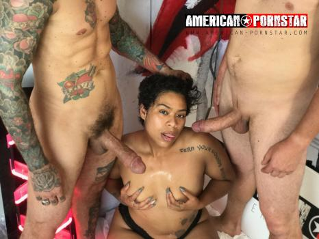 american-pornstar-17-09-12-sam-coxxx-3-big-dicks-for-1-amateur-bitch.jpg