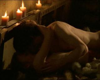 Clip Domino Keira Knightley Nude