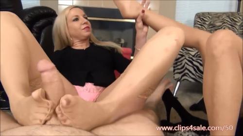 Blonde women nude homemade porn